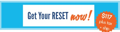 5-day reset register button